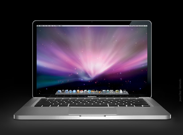 http://cache.gizmodo.com/assets/images/4/2008/10/macbook_pro_late_2008.jpg