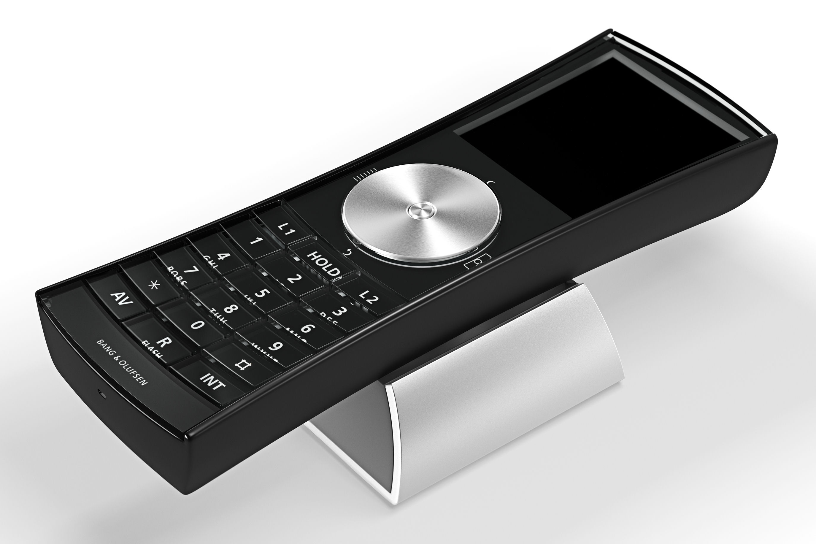 bang olufsen beocom 5 home phone also does voip. Black Bedroom Furniture Sets. Home Design Ideas