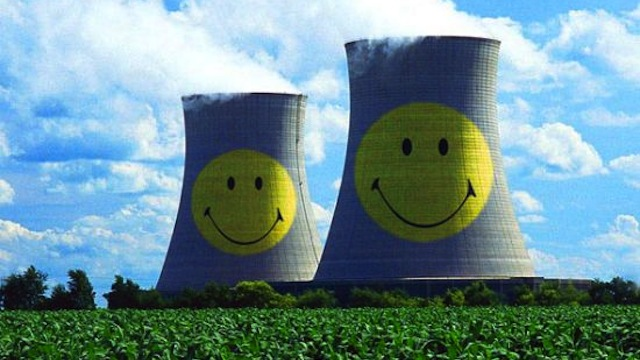 http://cache.gizmodo.com/assets/images/4/2011/06/smiley-nuclear.jpg